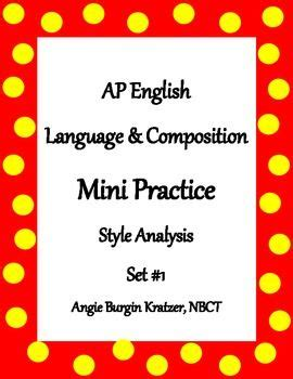 GCE English Language course planner: AS and A Level, co