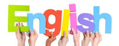 As coursework english language ideas