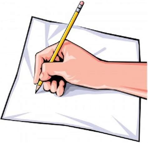 Research Paper Introduction Writing