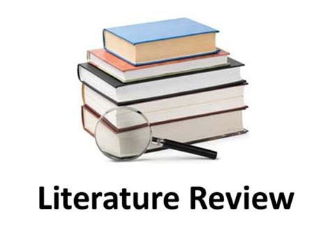 How to write scientific research paper introduction